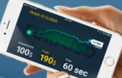Мобильный заработок на телефоне андроид, iOS (айфоне)