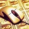 Заработок на кликах в интернете без вложений и обмана, ТОП 5 проверенные сайты